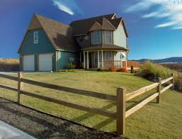 5 Steps To Designing The Perfect Fencing Layout Fence Supply Online