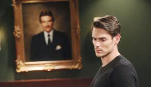 Who's Who in Genoa City: Adam Newman | The Young and the Restless on Soap  Central