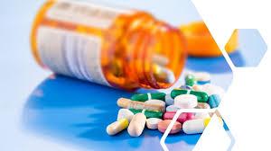 Pharma News – 23 Aug