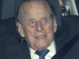 Prince Philip - latest news, breaking ...