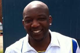 Gary Smith (footballer, born 1966) - Wikipedia