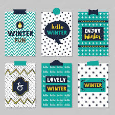 beautiful flamingo quotes cute assorted winter quotes journal