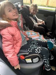 stricter child car seat law may mean
