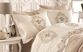 pearl duvet cover set 100 cotton