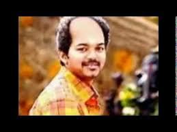 tamil actors funny video you