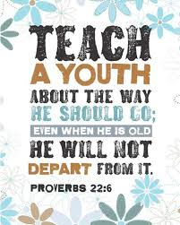 quotes about youth and religion quotes