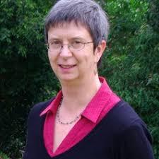 "Hard to Believe"" Testimonial by Prof. Wendy Rogers — Swoop Films"