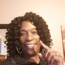 Evelyn Booker - Address, Phone Number, Public Records | Radaris