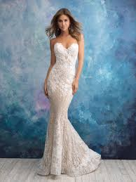 allure bridals 9550 mockingbird bridal