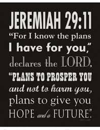 pin by selvita dsouza on christian quotes scriptures graduation