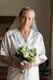 Adele & Dean - White Hart Wedding - Wedding photographer Derbyshire & Derby