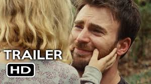 gifted official trailer 1 2017 chris