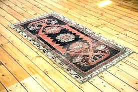 gray area rug modern area rugs