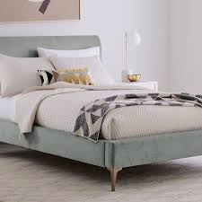 23 best bed frames 2019 the