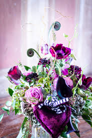 about cityview florist and gifts