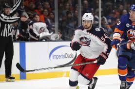 Boston Bruins: Adam McQuaid isn't the answer to problems