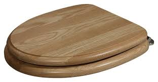 opel moulded wood seat cover