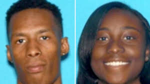 Suspected robber shot accomplice and victim during heist in San Bernardino:  Police | KTLA