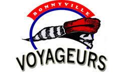 2017 High School Team Previews (AB): Bonnyville Voyageurs' eager for a  league title – CanadaFootballChat.com