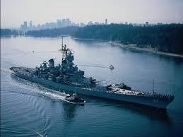 us navy battle ship military boats