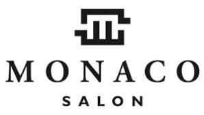 monaco hair salon ta florida best