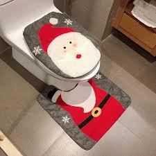 sanitation supplies restroom