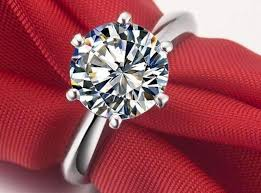 jewelry repair vine luxury
