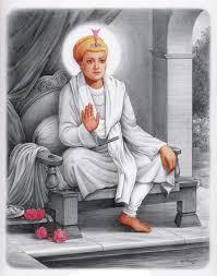 guru har krishan ji athvi patshahi eighth guru of sikh faith