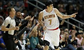 Sources: Hawks to Re-Sign Ersan Ilyasova | Basketball Insiders ...
