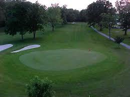 northmoor golf club in celina