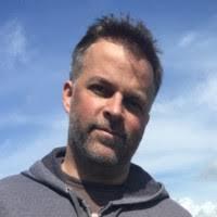 Aaron Olson - Senior Technical Program Manager - Textio | LinkedIn