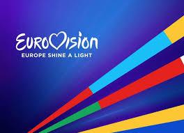 Конкурс «Евровидение-2020» пройдет сегодня в уникальном формате ...
