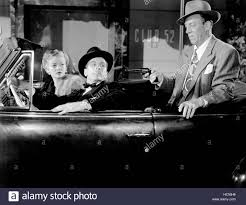 SEARCH FOR DANGER, from left, Myrna Dell, John Calvert, Billy ...