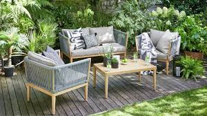 garden furniture s save s and