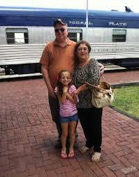 Obituary | Thomas Johnson of Georgetown, Texas | Ramsey Funeral Home &  Crematorium