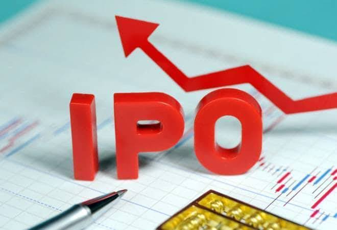 "Image result for ujjivan small finance bank ipo"""