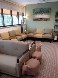 Hilary Harris, Counselor, Spokane, WA, 99202   Psychology Today
