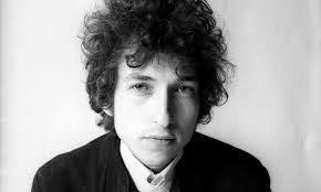 Bob Dylan Isn't Just A Musician; He's A Mind-Altering Substance ...