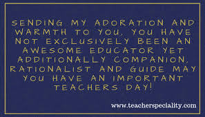 best teachers day quotes happy teacher s day