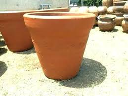 large clay pots logandesign co