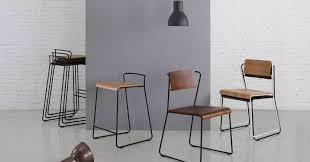 top 10 furniture design software 3d