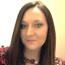 Abby Cooper (mrscooper5th) on Pinterest