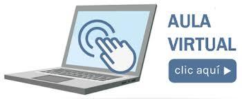 aula-virtual-boton – Colegio Integral Altazor Peñaflor-Chile