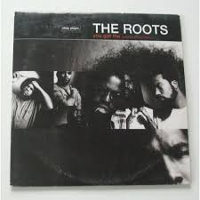 You got me - The Roots - ( CDシングル ...