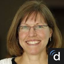 Dr. Sarah Stevens, MD – Bethlehem, PA   Internal Medicine