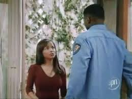 Myra Monkhouse last appearance on Family Matters RIP Michelle ...