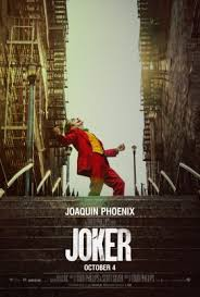 what to expect joker silver screen