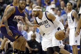 Vince Carter Passes Adrian Dantley for 25th on NBA All-Time Scoring List |  Bleacher Report | Latest News, Videos and Highlights