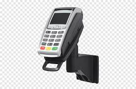 Point of sale Payment terminal Ingenico Payment system, pos ...