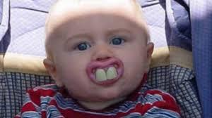 صور أطفال مضحكة Youtube